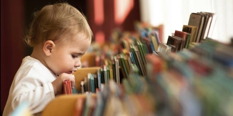 نصائح لمساعدة الطفل على بناء شخصيته