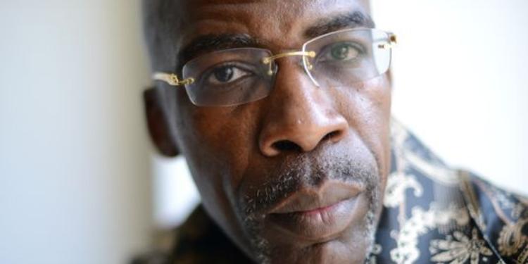 Condamné à tort, un Américain touche 6 millions de dollars après 25 ans de prison