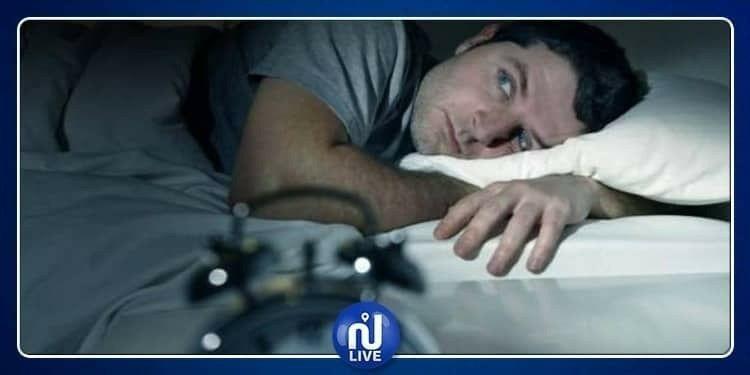 بهذه الطرق.. إخدع نفسك للخضوع لنوم العميق