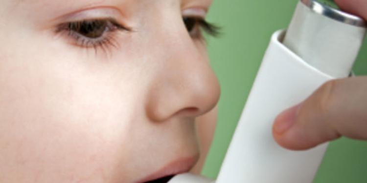 Bébé asthmatique... Conseils