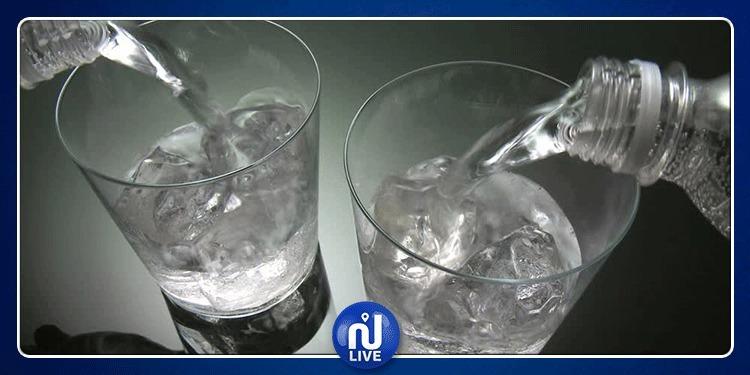 المشروبات الغازية: ما الأفضل مذاق القنّينات الزجاجية أم العبوات البلاستيكية؟