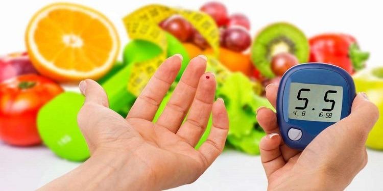 Le diabète  est-il prévisible ?