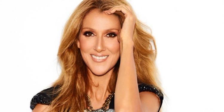 Céline Dion rassure ses fans : ''Je vais beaucoup mieux''