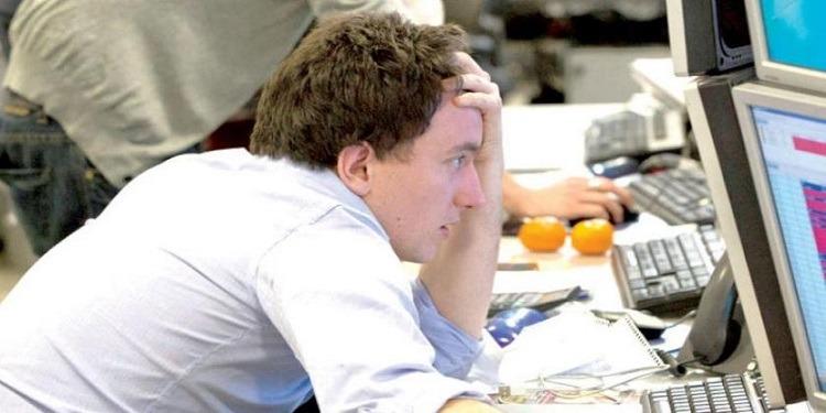 بُعد مكان العمل يؤثر على الصحّة العقليّة للموظفين!