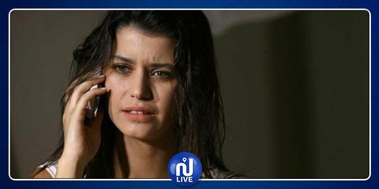 بعد اتخاذها قرار الطلاق.. بيرين سات تعاني من الإكتئاب!