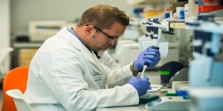 إكتشاف دواء يقضي نهائيا على الكوليسترول في الدم