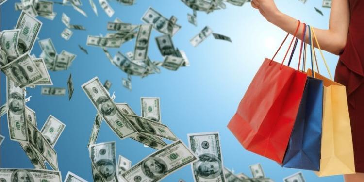 نصائح لتجنب تبذير النقود