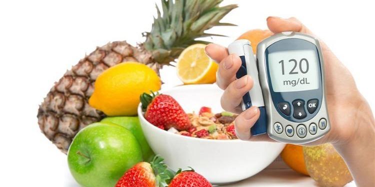 نصائح هامة لمرضى السكري في شهر الصيام