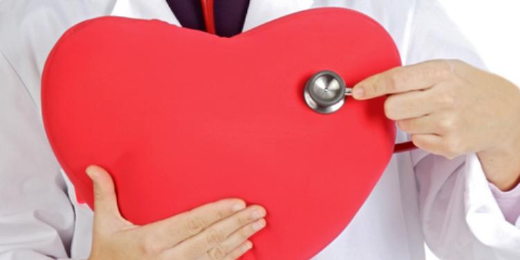 Qu'est-ce qui cause la maladie cardiaque