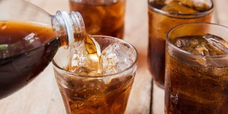 Cancer et boissons gazeuses… Ce n'est pas aussi évident !