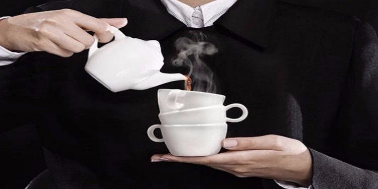 4 أكواب من القهوة يوميا تطيل العمر