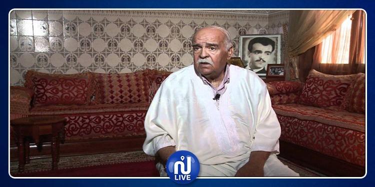 الموت يغيّب الفنان المغربي  حميد الزاهر