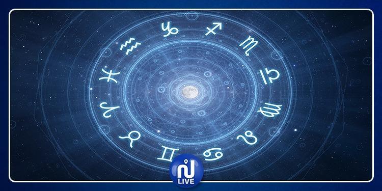 Astrologie : Ces 4 signes sont les plus manipulateurs…