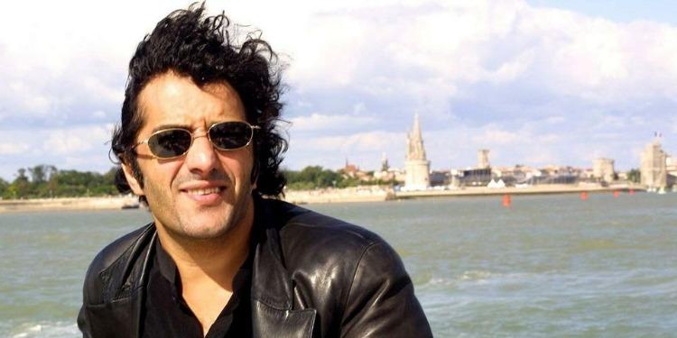 Cheb Khaled se confie sur la mort de Rachid Taha …
