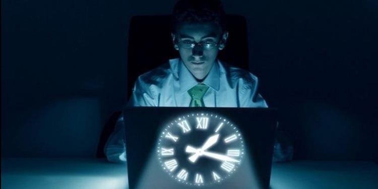 دراسة: العمل الليلي يسبب هذه الأمراض الخطيرة