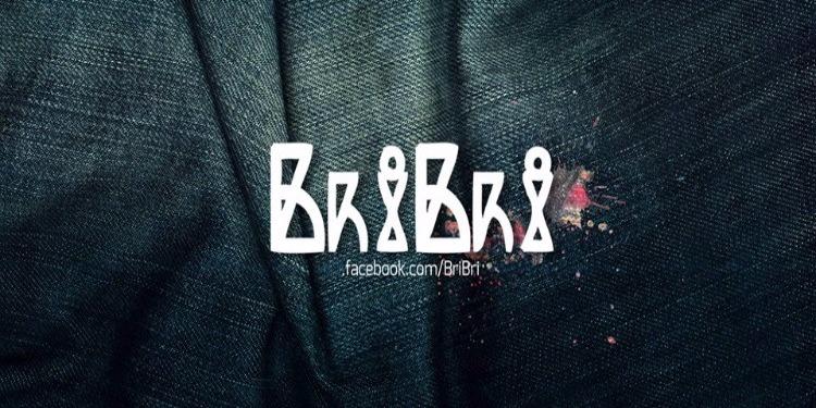 BriBri, une marque de résistance