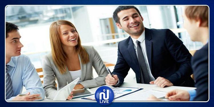 5 نصائح لتكون علاقتك ناجحة مع زملائك في العمل!