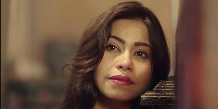إحالة شيرين عبد الوهاب لمحكمة جُنح المٌقطم بتُهمة الإساءة لمصر