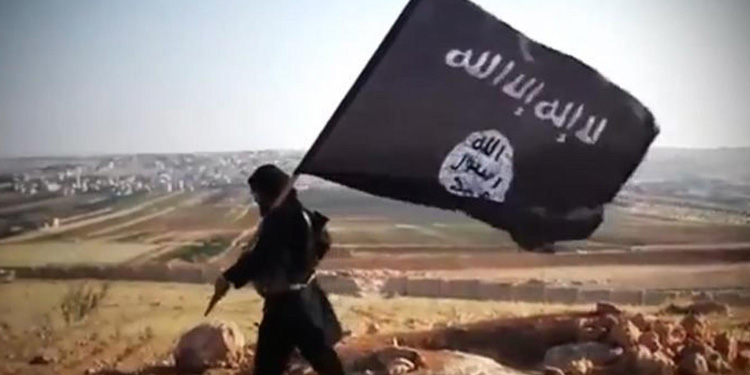داعش: في الموصل، صلاة التراويح بدعة عقوبتها الجلد