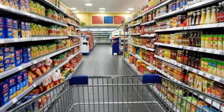 خلال شهر نوفمبر: ارتفاع نسبة التضخم الى 6.3 %