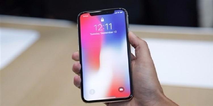 آبل تطلق هاتفا يدعم شبكات ''5G ''