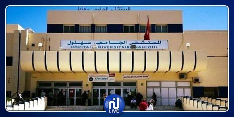 'إقامة سيئة لضحايا حادث السبالة'..مدير مستشفى سهلول يوضح