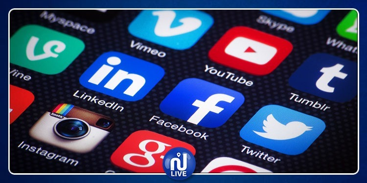 ماذا يحدث لحساباتنا على مواقع التواصل الإجتماعي بعد الموت ؟