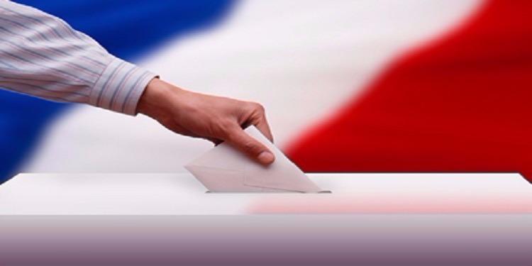 فرنسا : تراجع نسبة المشاركة في الدورة الثانية للانتخابات التشريعية حتى ظهر اليوم
