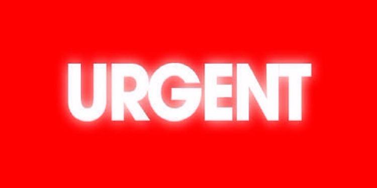 Tataouine: 4 agents de la garde nationale tombés en martyrs