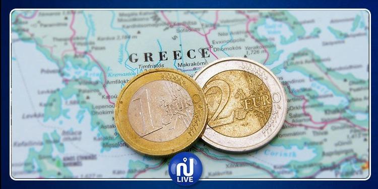 لأوّل مرة منذ 10 سنوات: اليونان ترفع في ''السميغ''