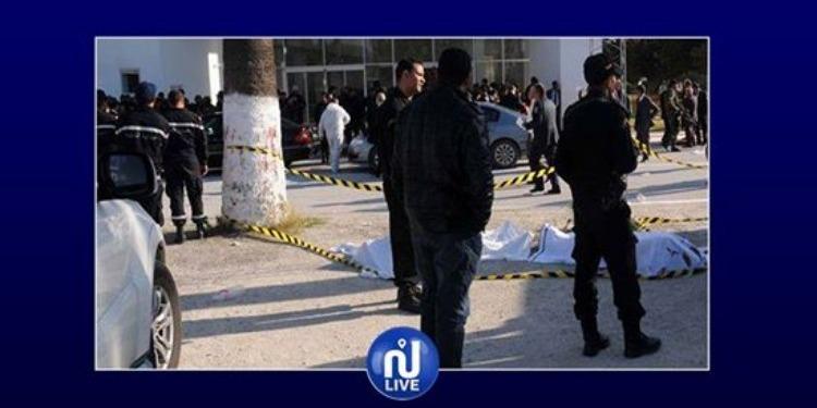 تأجيل النظر في عملية متحف باردو الإرهابيّة
