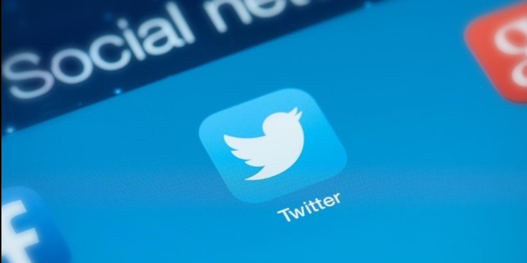تويتر ستطلق خاصية جديدة تشبه الـ' سناب شات'