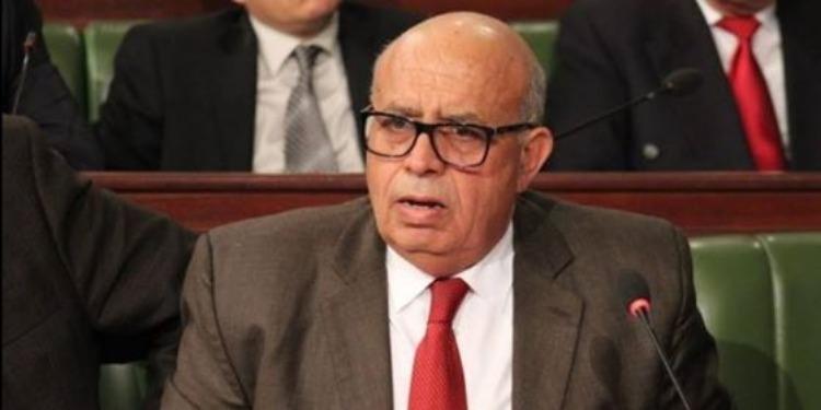 Abid Briki qualifie de ''périmé'' le gouvernement Chahed