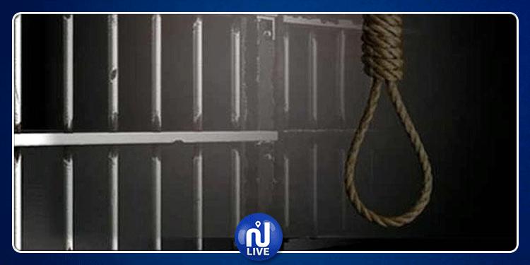 نفّذ جريمة بشارع الحبيب بورقيبة: الإعدام شنقا لشاب عمره 28 عاما
