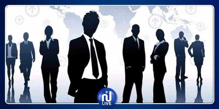 كفاءات التكوين المهني مطلوبة في سوق الشغل الدولية