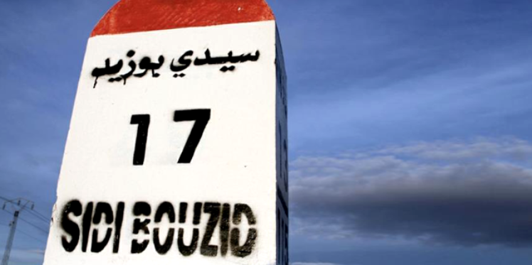 تهديد عون أمن متقاعد بسيدي بوزيد بالقتل وتفجير منزله