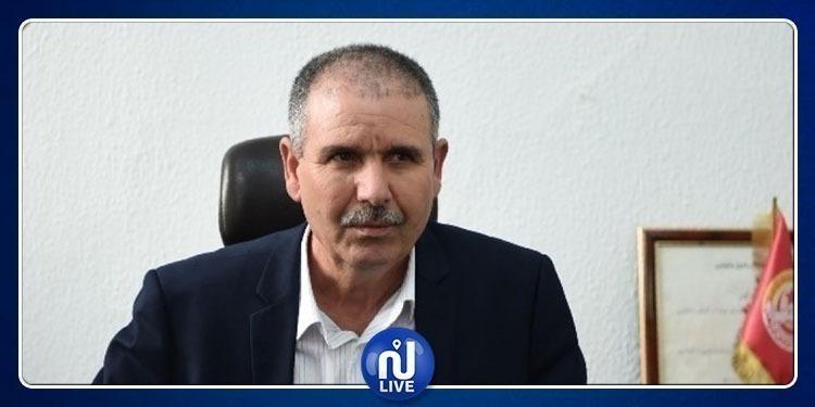 Taboubi confirme la tenue de la grève générale (Vidéo)