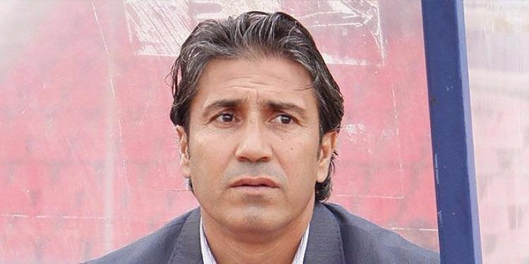 خاص: نبيل الكوكي يعتذر عن تدريب السي أس أس