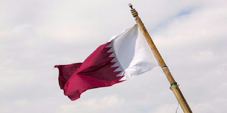 القاهرة: وزراء خارجية الدول الأربع يجتمعون لبحث أزمة قطر