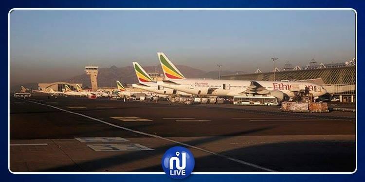 أثيوبيا تتفوّق على دبي وتصبح أكبر مسيّر للرحلات إلى أفريقيا