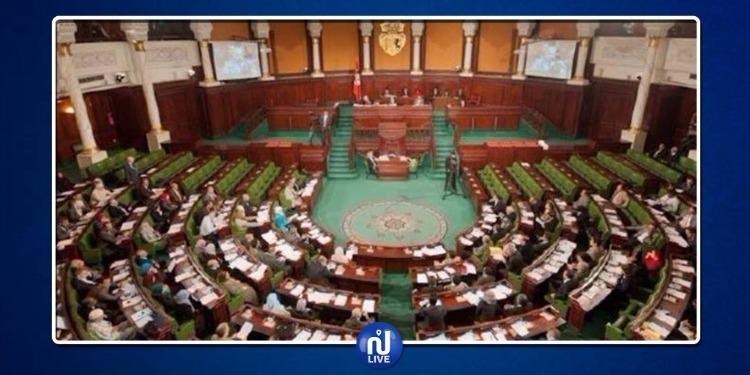 التركيبة الكاملة للحكومة الجديدة