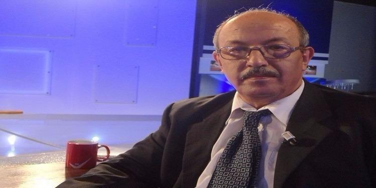 الحكم بسنة ونصف سجنا في حق المدون الصحبي العمري