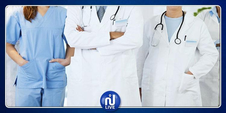 المنستير :استفادة 360 من الأطفال والنساء من خدمات صحية وتثقيفية