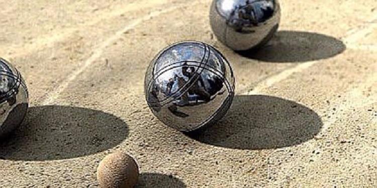 المنستير : تكريم أسماء البلي المتوجة بالميدالية الذهبية في بطولة العالم للكرة الحديدية