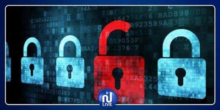 Banques: Nouvelle approche pour renforcer le système de sécurité