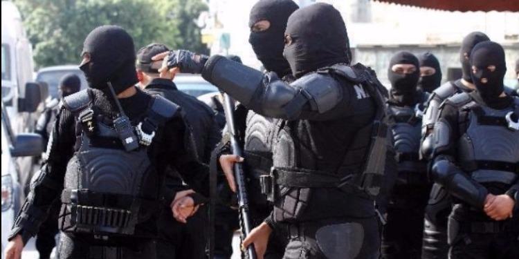 صالح  الدلهومي:الخلافات بين القيادات الأمنية في القصرين  تشكل حجر عثرة في سبيل استئصال الإرهاب