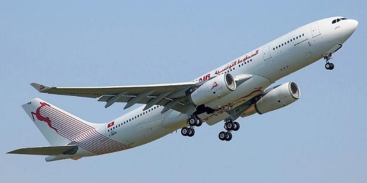 3 trimestres 2018: Tunisair décolle et réalise des performances