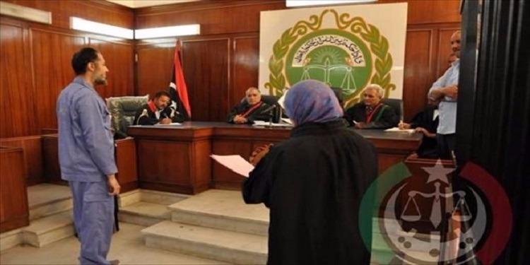 قضية البغدادي المحمودي: تأجيل النطق بالحكم إلى سبتمبر  القادم