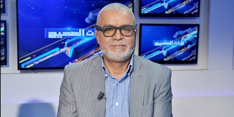 عبد الستار السحباني: الولي عاجز عن مراقبة استعمال أطفاله للانترنات