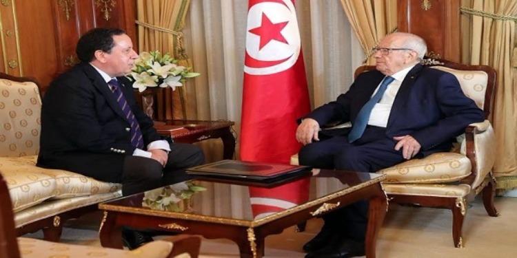 وزير الخارجية يمثّل رئيس الجمهورية في القمة الإسلامية الطارئة حول القدس